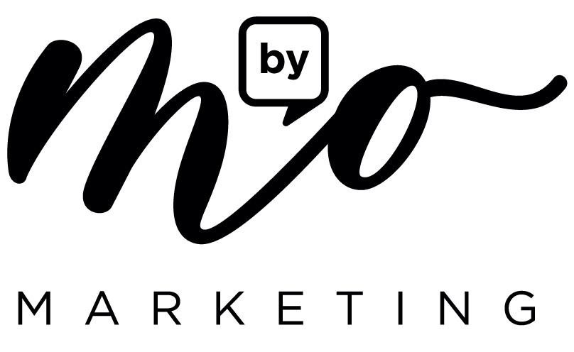 MbyO marketing