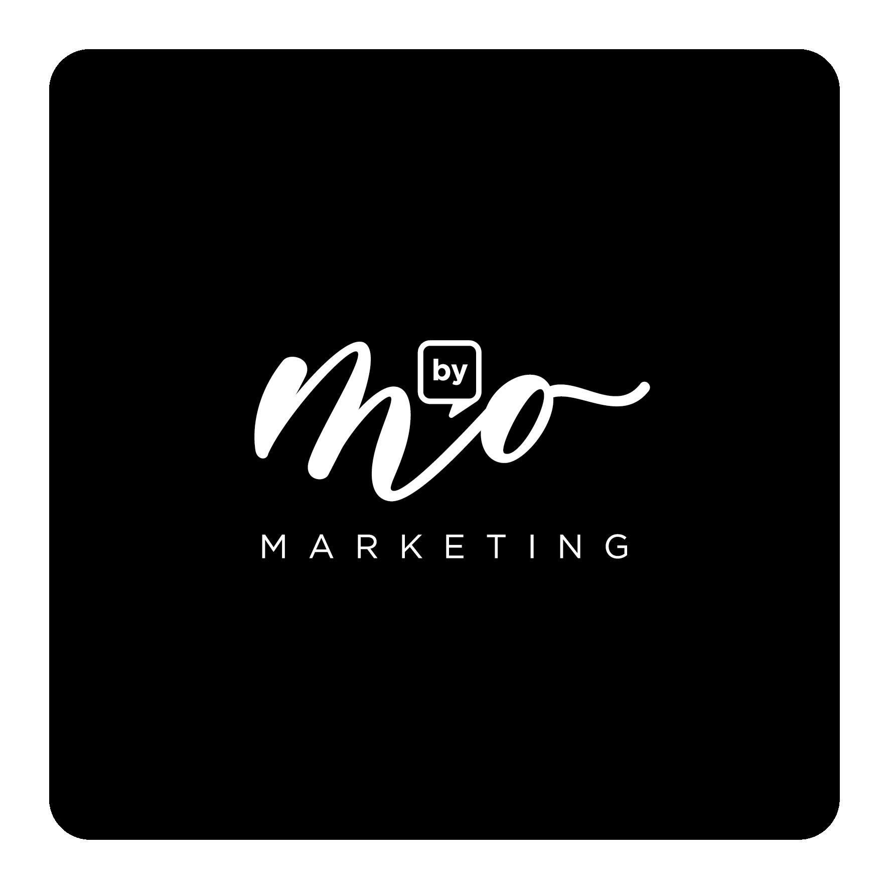 MbyO marketing, Mette Bergstedt Olesen, sociale medier, instagram, facebook, linkedin, din højre hånd,